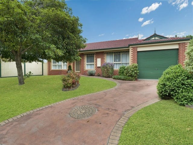 47 Whitehead Grove, Rosebud, Vic 3939