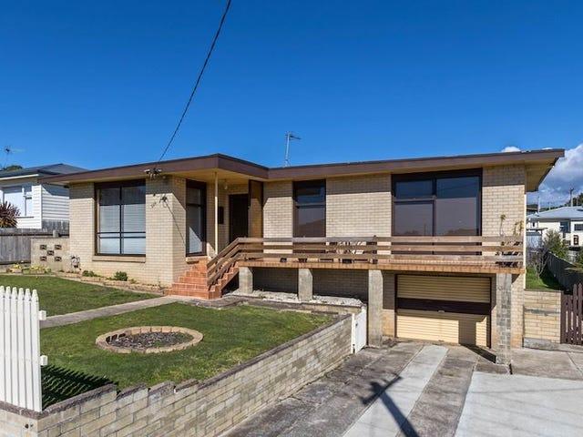 229 Oldaker Street, Devonport, Tas 7310