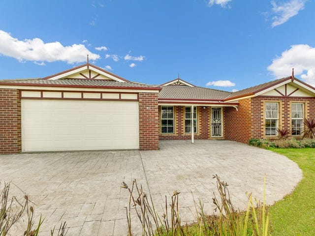 89 Ironstone Road, Epsom, Vic 3551