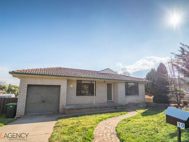 10 Rawle Avenue, Orange, NSW 2800