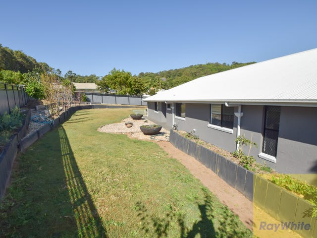 2 Bottlebrush Avenue, Bli Bli, Qld 4560