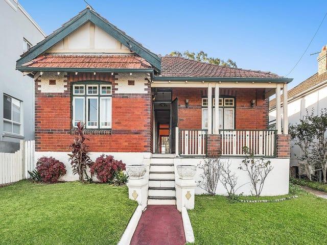 140 Tennyson Road, Tennyson Point, NSW 2111
