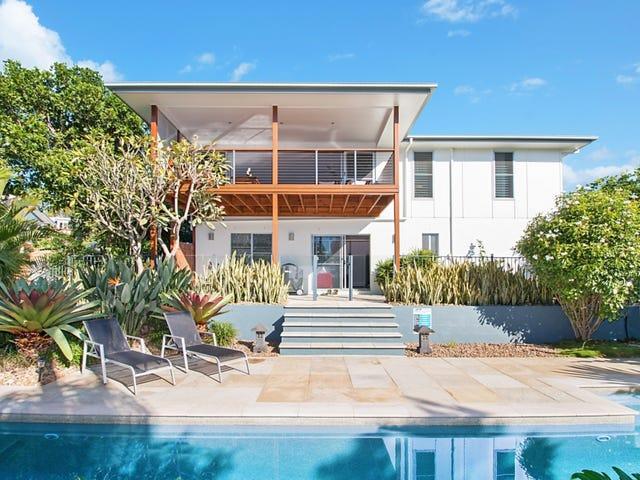 64 Sassafras Street, Pottsville, NSW 2489