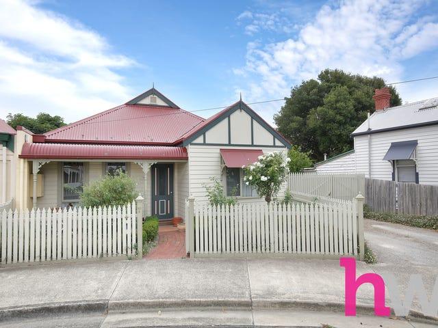 40A Waratah St, Geelong West, Vic 3218