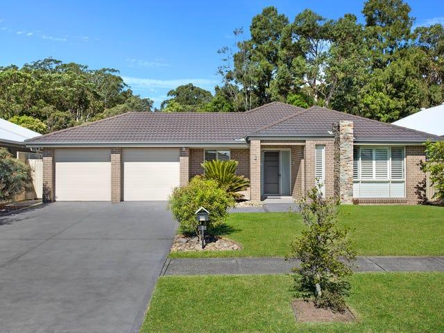 2 Woodstork Close, Tumbi Umbi, NSW 2261