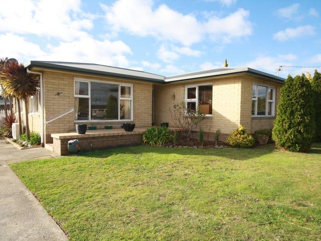 3 Moraine Place, Wynyard, Tas 7325