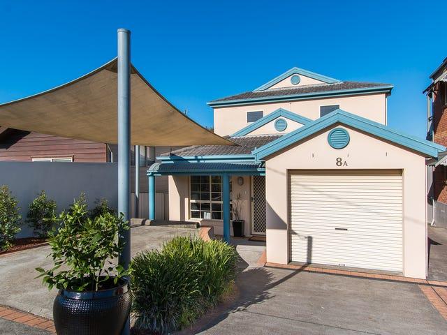 8A Gardner Street, Dudley, NSW 2290