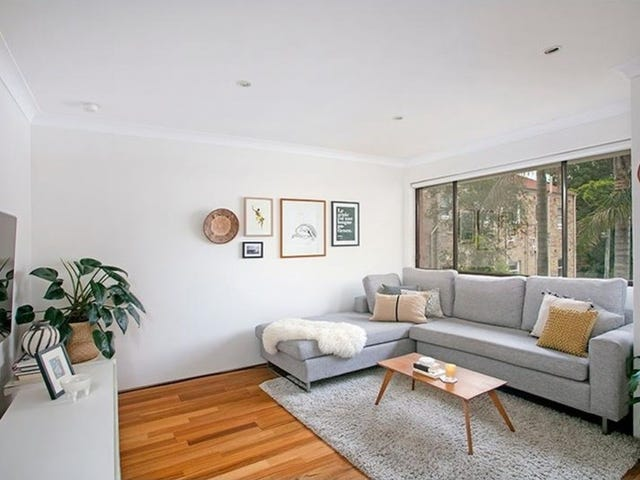2/430 Sydney Road, Balgowlah, NSW 2093