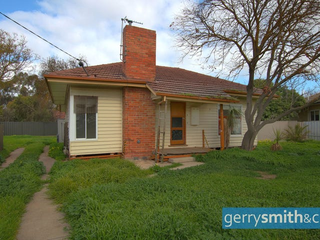 5 Sinclair Place, Horsham, Vic 3400