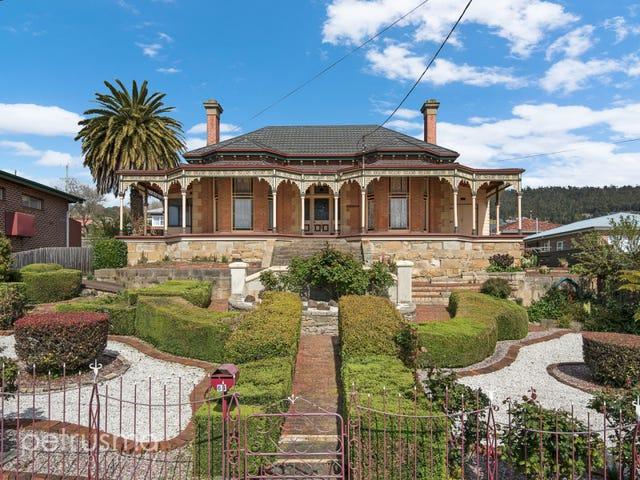 64 Lochner Street, West Hobart, Tas 7000
