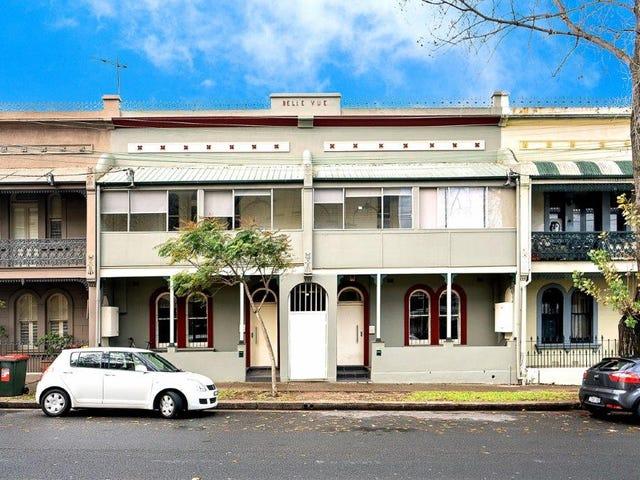 5-7 Oatley Road, Paddington, NSW 2021