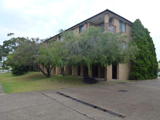 33/162-164 Port Hacking Road, Sylvania Waters, NSW 2224