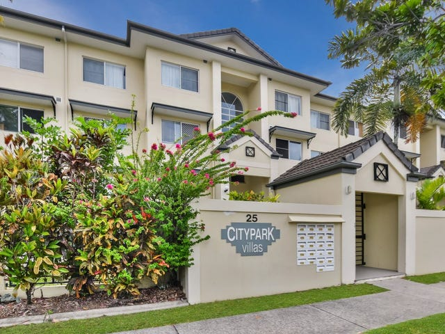 10/25 Digger Street, Cairns North, Qld 4870