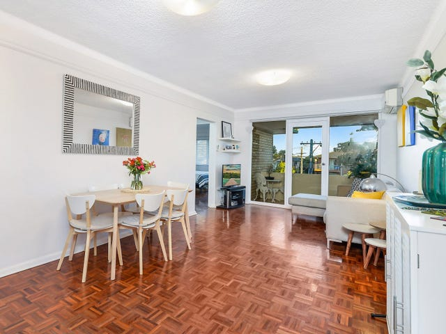 7/199 Liverpool Road, Burwood, NSW 2134