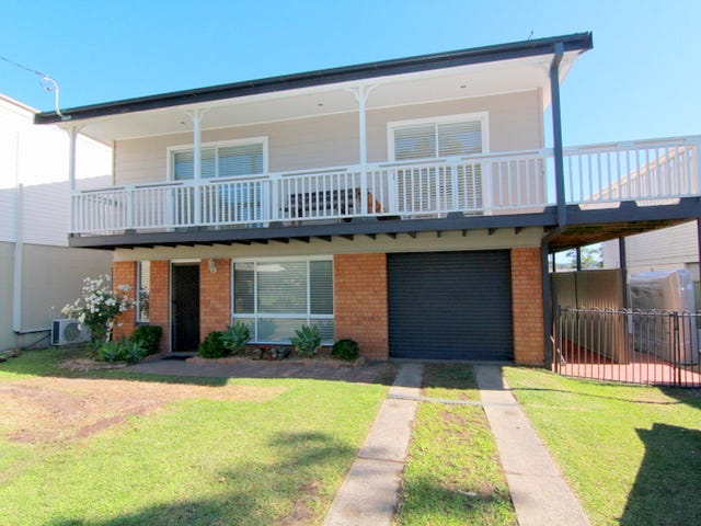 43 High St, Saratoga, NSW 2251