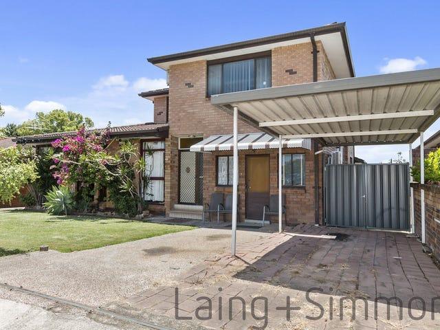 90 Rawson Street, Fairfield West, NSW 2165