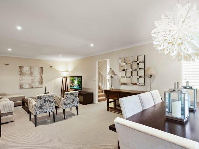 13a Dandenong Road, Terrey Hills, NSW 2084