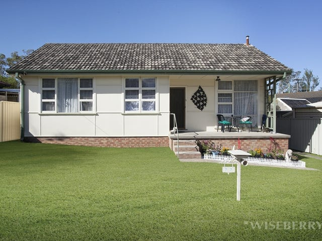 77 Coonanga Avenue, Halekulani, NSW 2262