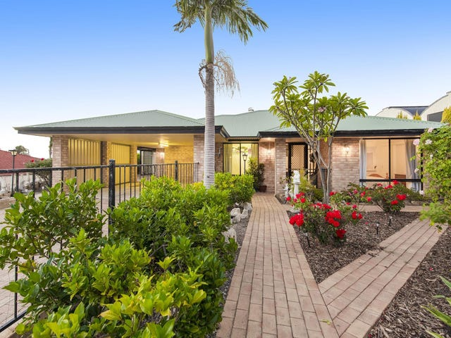 20 Richon Heights, Mount Richon, WA 6112