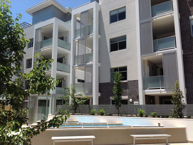 85/212 Mona Vale Road, St Ives, NSW 2075