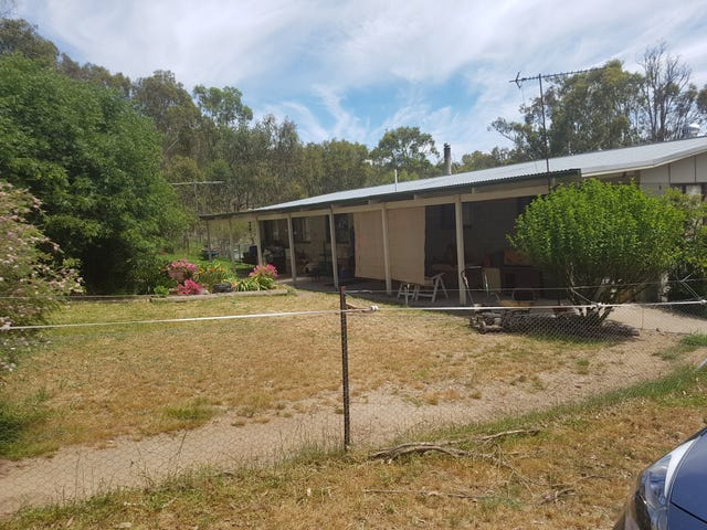 'Kanangra' 209 Jalna road, Tamworth, NSW 2340