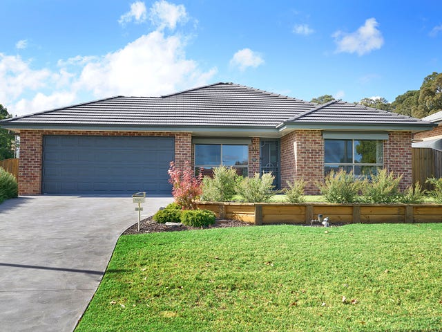 18 VICTORIA ROAD, Thirlmere, NSW 2572