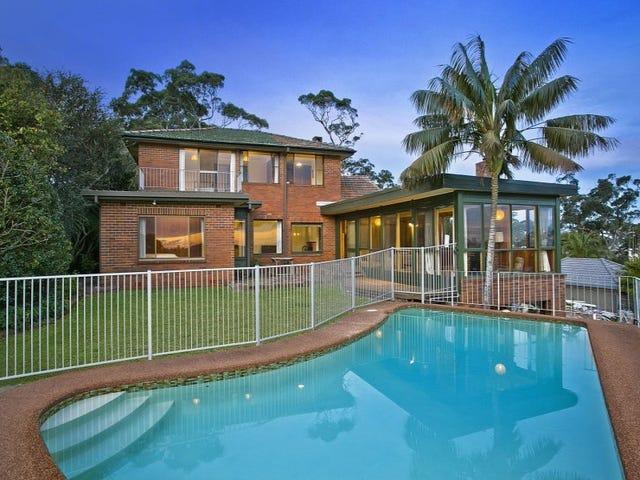 32 Castle Circuit, Seaforth, NSW 2092