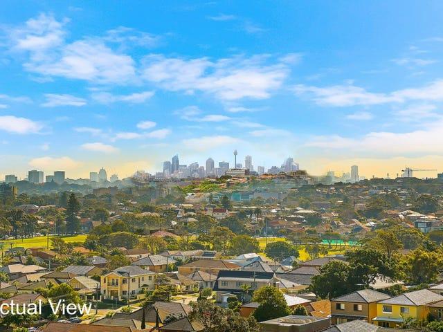 192/116-132 Maroubra Road, Maroubra, NSW 2035