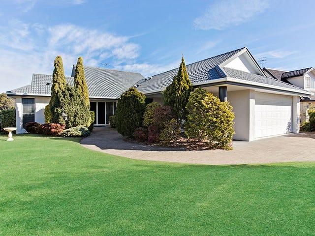 30 Sandpiper Avenue, Salamander Bay, NSW 2317