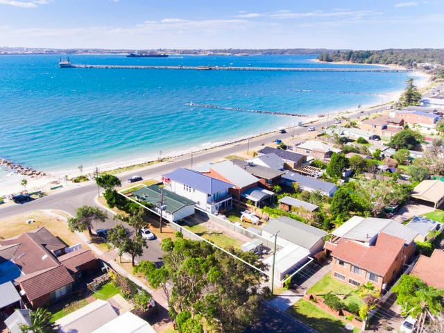 174 Prince Charles Parade, Kurnell, NSW 2231