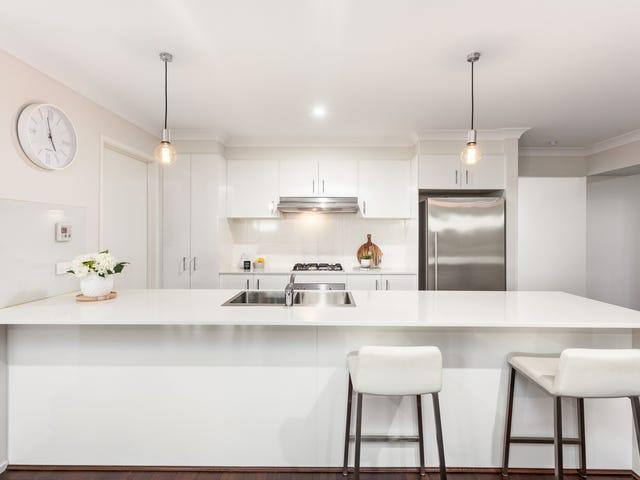 35 Bunya Street, Horsley, NSW 2530