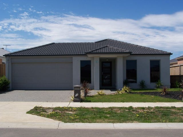 13 Woronora Way, Wallan, Vic 3756