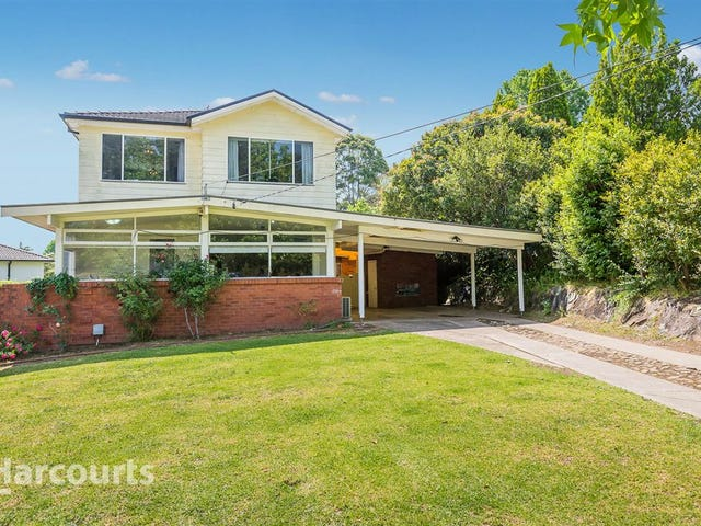 109 Felton Road, Carlingford, NSW 2118