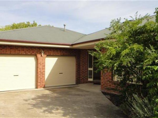 101B Colman Street, Wodonga, Vic 3690