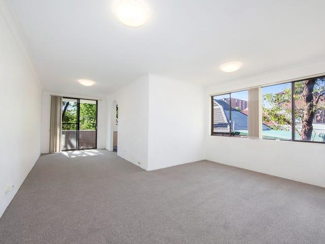 7-9 Tupper Street, Enmore, NSW 2042