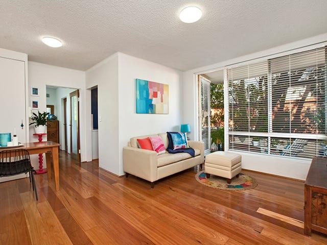 1/140 Ernest Street, Crows Nest, NSW 2065