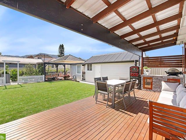 116 Pioneer Road, East Corrimal, NSW 2518