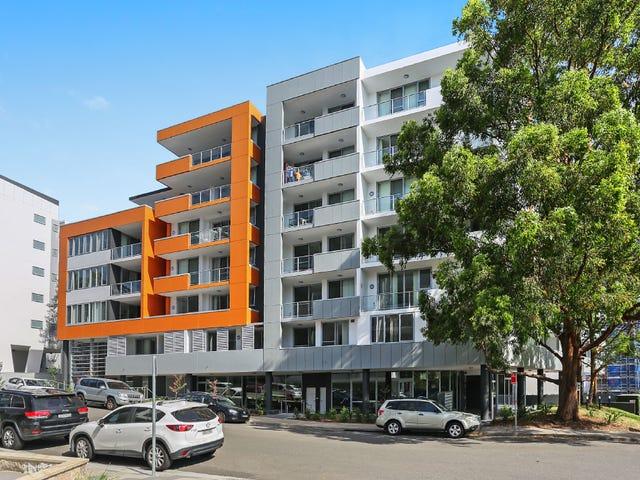 310/71 Ridge Street, Gordon, NSW 2072