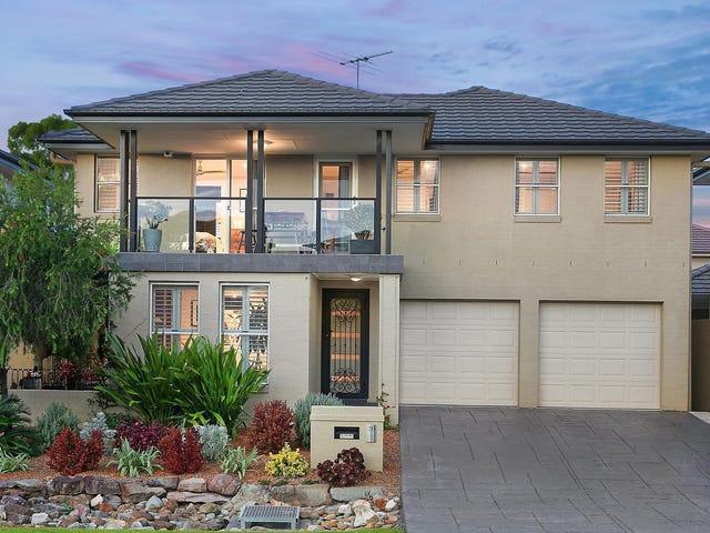 20 Collingridge Way, Berowra, NSW 2081