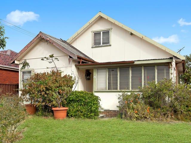 79 Sandringham Street, Sans Souci, NSW 2219