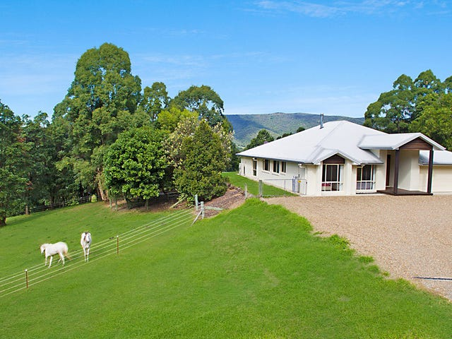 76 Showgrounds Drive, Highvale, Qld 4520