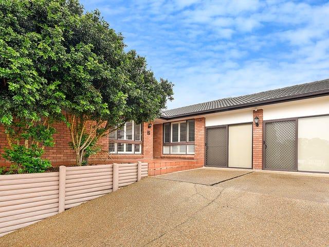 2  Mannix Street, Bonnyrigg Heights, NSW 2177