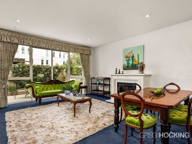 3/39 Ralston Street, South Yarra, Vic 3141