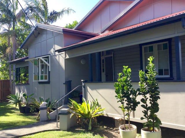 31 Kingsley Street, Byron Bay, NSW 2481