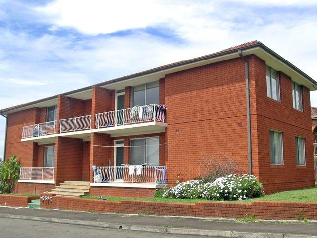 4/22 Peel Street, Belmore, NSW 2192