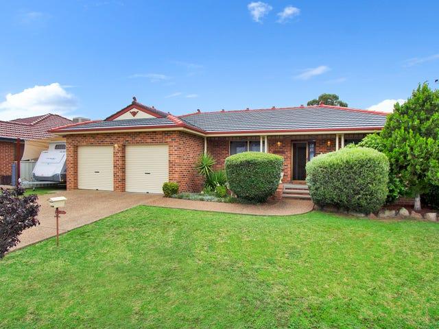5 Kurria Close, Tamworth, NSW 2340