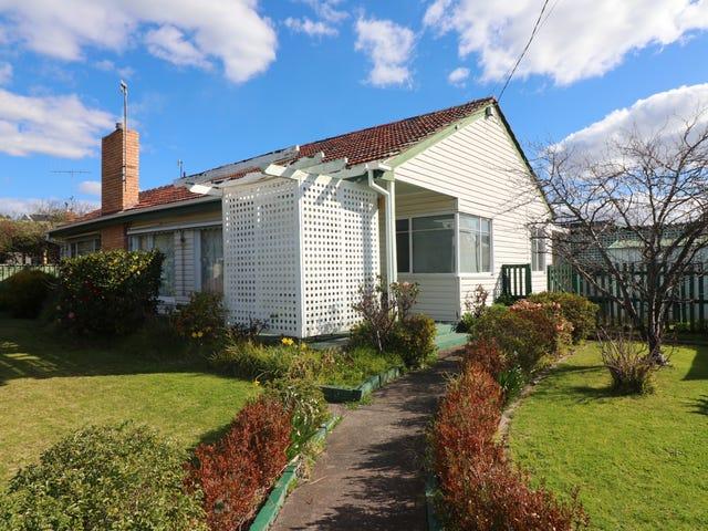 10 Goulburn St, Seymour, Vic 3660