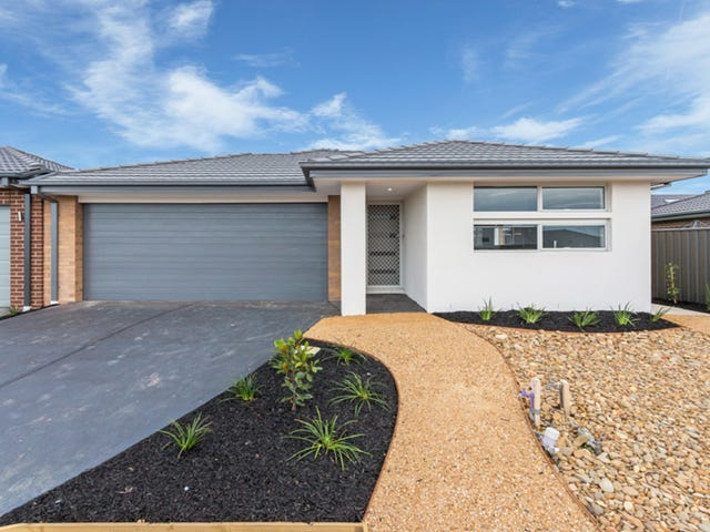 129 Everlasting Boulevard, Cranbourne West, Vic 3977