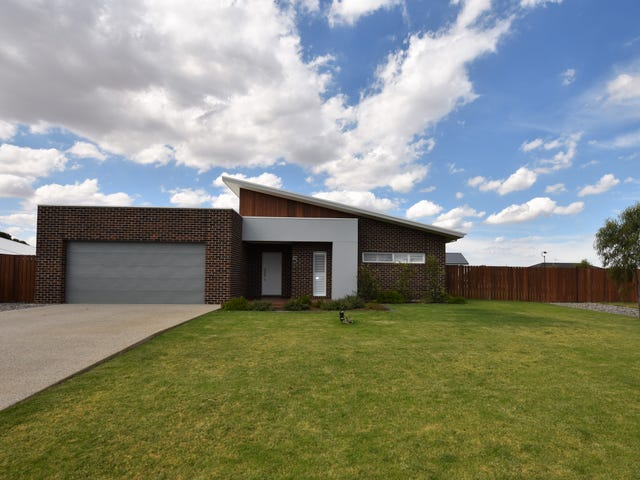 5 Ghost Gum Place, Moama, NSW 2731