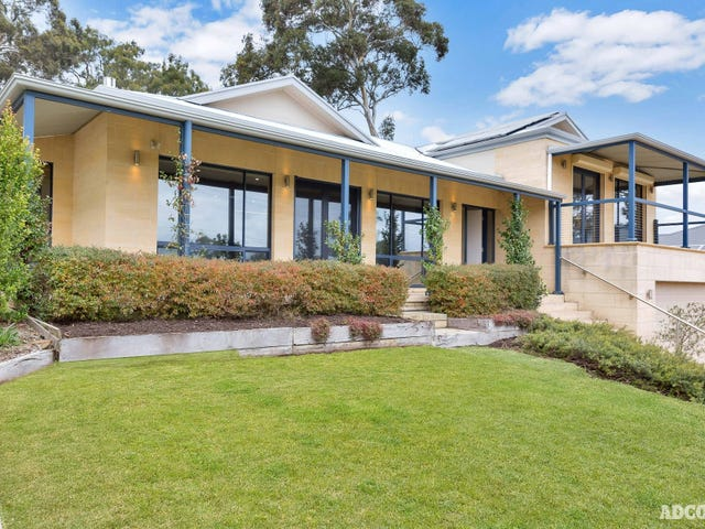 94 Onkaparinga Valley Road, Woodside, SA 5244